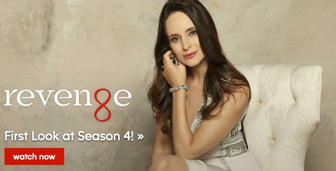 revenge season 4 promo emily thorne im coming for you