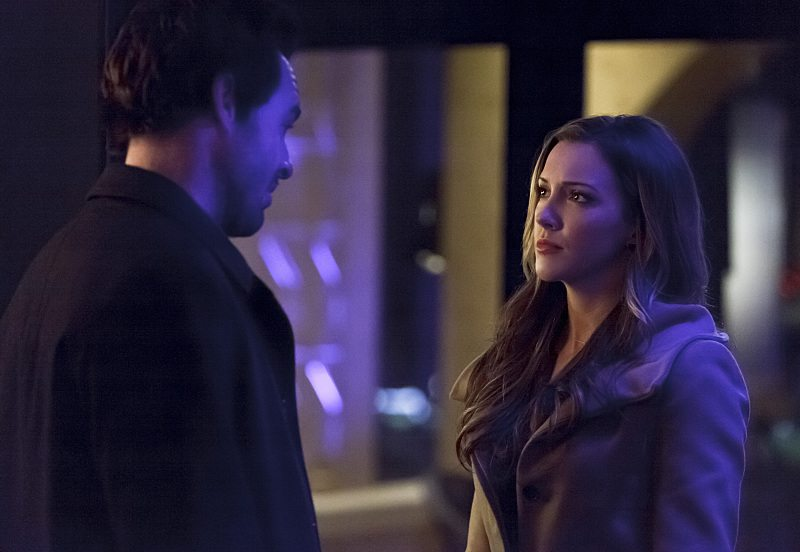 """My  Arrow  3x14 Recap   gpgurl50's recaps moreover  furthermore Watch The Flash  3x14   Openload Movies likewise The 100   Season 3  Episode 14   Rotten Tomatoes also Arrow 3x14 """"The Return"""" Promotional Photos as well The Originals  A Streetcar Named Desire  3x14 Crossover together with The Flash 3x14 Inside  Attack on Central City  Season 3 Episode 14 furthermore  likewise Recap of  Gotham  Season 3 Episode 14   Recap Guide additionally Arrow 3x14 """"The Return"""" Promotional Photos as well . on 18 3x14 3"""