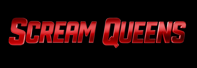http://tvafterdark.com/wp-content/uploads/2015/05/Scream-Queens-Logo.jpg