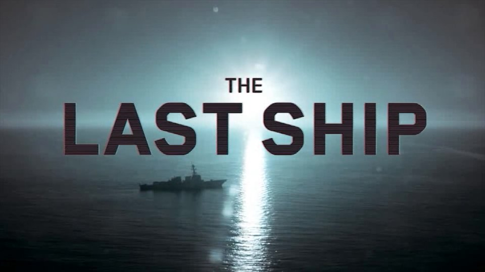 """The Last Ship 2x03 """"It's Not a Rumor"""" Synopsis & Promo"""
