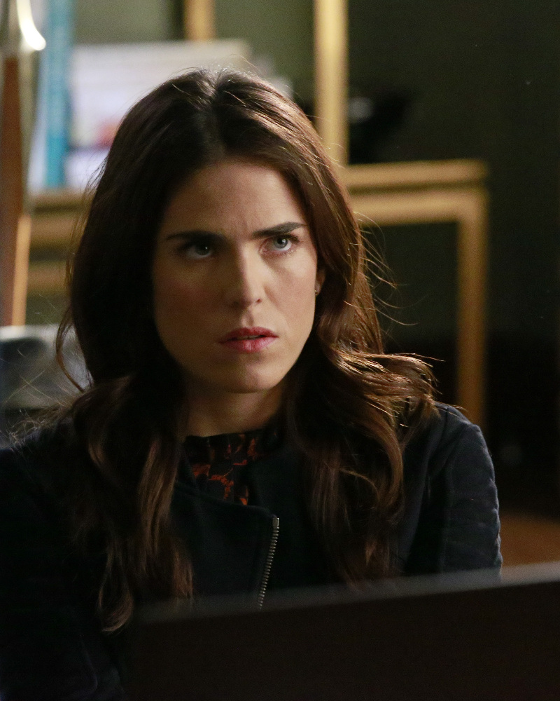 tv tropes how to get away with murder